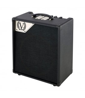 Victory V40C The Viscount Combo