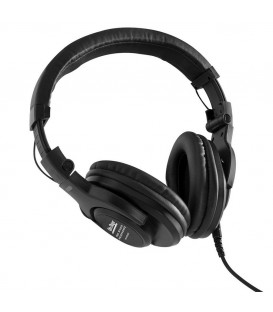 On Stage WH4500 Auricular Studio Pro