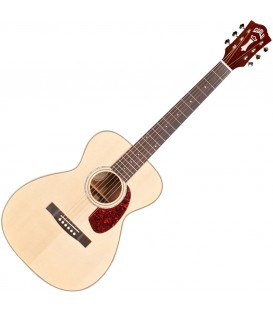 Guild Westerly M-140E Natural