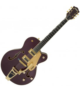 Gretsch G5420TG Electromatic 135th Anniversary 2-Tone Limited