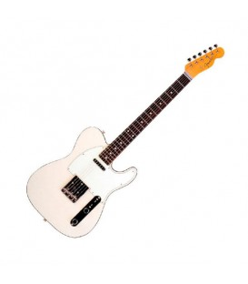Fender Classic 60s Tele Custom VWH Limited Japan
