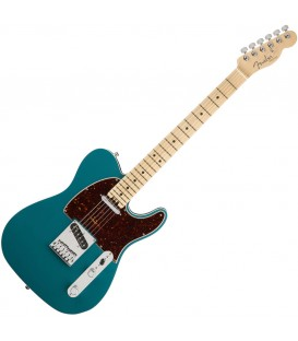 Fender AM Elite Tele MN OCT