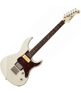 Yamaha Pacifica 311H Vintage White VW