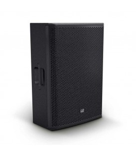 """LD Systems Stinger 15A G3 Activa 15"""""""