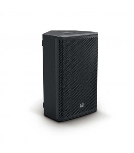 """LD Systems Stinger 10A G3 Activa 10"""""""