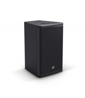"""LD Systems Stinger 8A G3 Activa 8"""""""