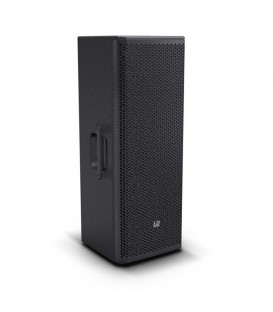 """LD Systems Stinger 28A G3 Activa 28"""""""