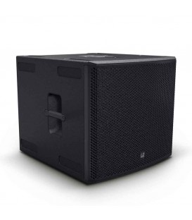 """LD Systems Stinger Sub 18A G3 Activa 18"""""""