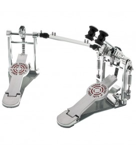 Sonor DP 4000 Pedal Bombo Doble