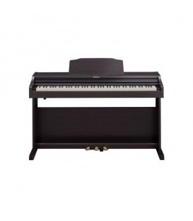 Roland RP-501R Rosewood