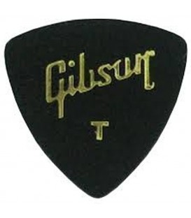 Gibson APRGG-73T Wedge Black Thin