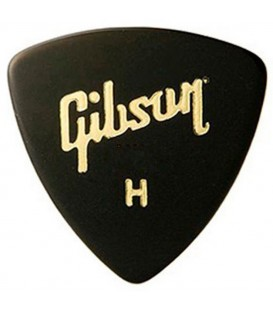 Gibson APRGG-73H Wedge Black Heavy