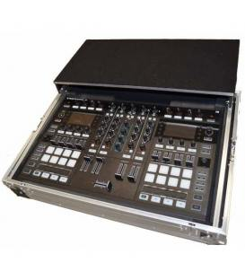 Native Instruments Traktor Flightcase S8