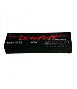 Caline CP-08 Power Isolated