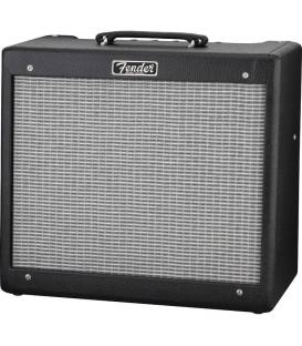 Fender Blues Junior III