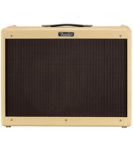 Fender Hot Rod Deluxe IV Blonde Green Limited