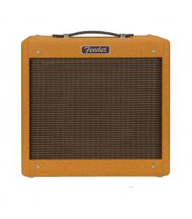 Fender Pro Junior IV Lacquered Tweed Limited