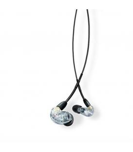 Shure SE215 CL Transparente Bluetooth