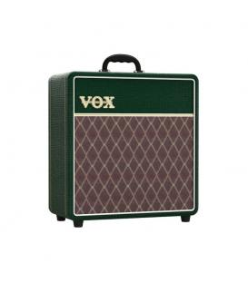 Vox AC4C1-12-BRG2 Limited Rancing Green