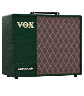 Vox VT40X-BRG2 Limited Rancing Green
