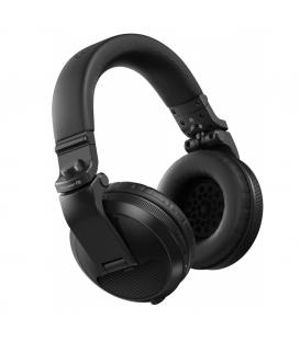 Pioneer HDJ-X5BT-K Black Bluetooth