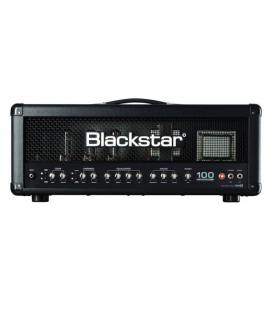 Blackstar Series One 100 w Cabezal