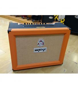 Orange Rockerverb 50C MKIII Limited