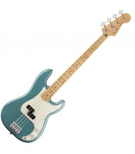 Fender Player P-Bass MN TPL