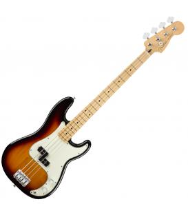 Fender Player P-Bass MN 3TSB