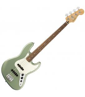 Fender Player Jazz Bass PF SGM