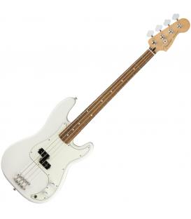 Fender Player P-Bass PF PWT
