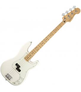 Fender Player P-Bass MN PWT
