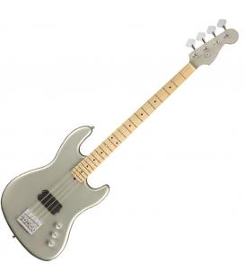 Fender AM Artist Flea Jazz Bass Active MN INS