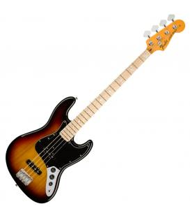 Fender AM Original 70s Jazz Bass MN 3TSB