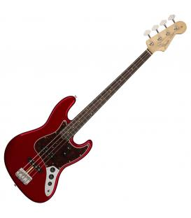 Fender AM Original 60s Jazz Bass RW CAR