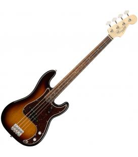 Fender AM Original 60s P-Bass RW 3TSB