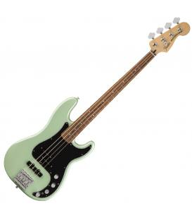 Fender Deluxe Active P-Bass Special PF SFP