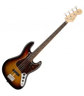 Fender AM Original 60s Jazz Bass RW 3TSB