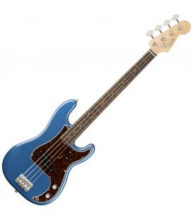 Fender AM Original 60s P-Bass RW LPB