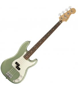 Fender Player P-Bass PF SGM