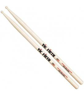 Vic Firth SD2 Bolero American Custom