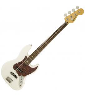 Fender Squier Vintage Modified Jazz Bass IL OWT