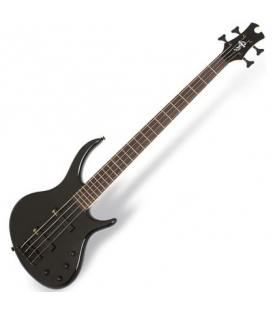 Epiphone Toby Standard-IV Bass EB