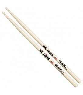 Vic Firth SPE2 Peter Erskine Signature Ride