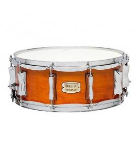 Yamaha SBS-1455 Honey Amber