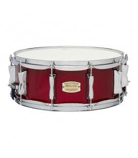 Yamaha SBS-1455 Cranberry Red