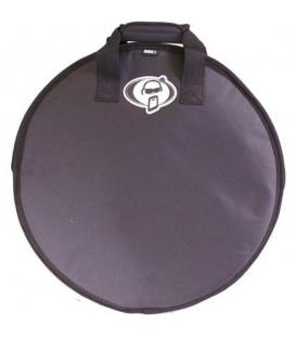 "Funda Platos Protection Racket 6022 22"" STD"