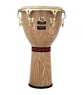 Djembe LP-799X-AW Galaxy Natural dorado