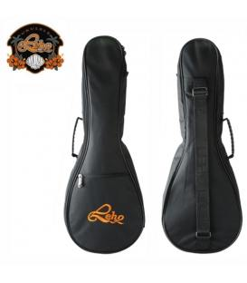 Leho LH-220T Funda Ukulele Tenor 5mm