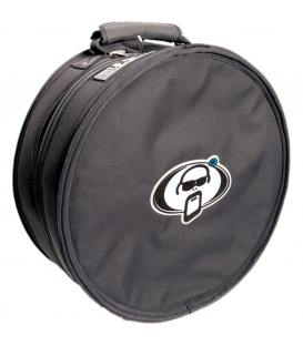 Protection Racket 14 x 6,5""